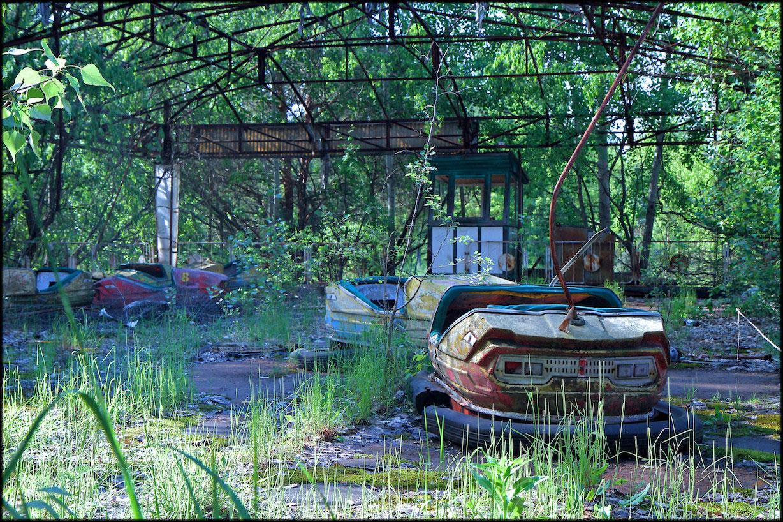 Tschernobyl Karte Belastung Deutschland.Tschernobyl Die Atom Katstrophe Nebenan Ausgestrahlt De