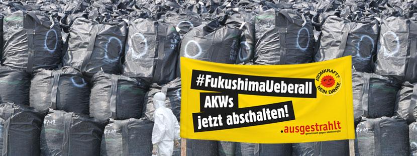 Atommüll-Säcke in Fukushima (Montage).jpg