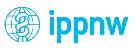 Logo ippnw