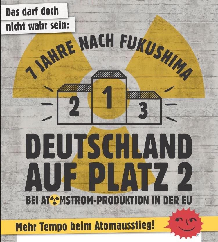 Mahnwache organisieren 2018.JPG