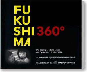 Fukushima 360Grad.JPG