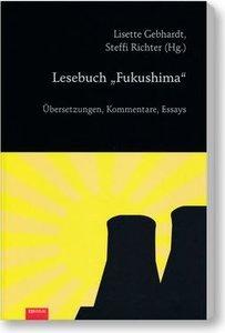 Lesebuch Fukushima.JPG