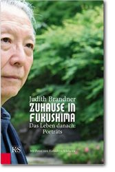 Zuhause-in-Fukushima.jpg