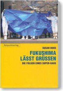 Fukushima lässt grüßen.JPG