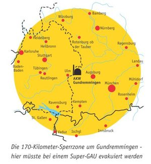 Gundremmingen Speerzone.JPG