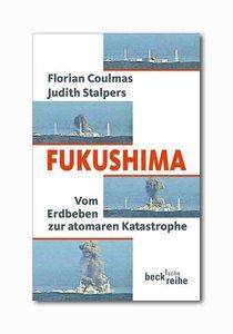 Vom-Erdbeben-zur-atomaren-K.JPG